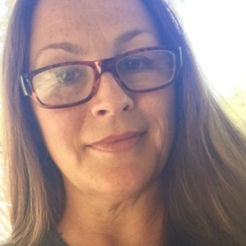 House Sitter Provider Kelly F's Profile Picture