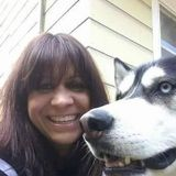 Housekeeper, House Sitter in Sioux City