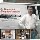 Handyman in Elmhurst
