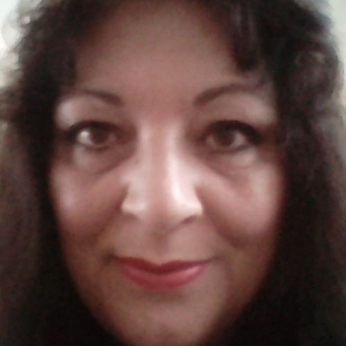 House Sitter Provider Liane Page's Profile Picture