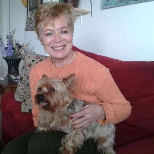 Pet Care Provider Debra M Gallery Image 2