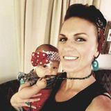 Babysitter, Daycare Provider in Elgin