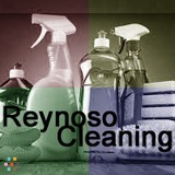 House Cleaning Company in Santa Fe