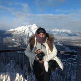 Interested In Banff Caregiver, Alberta Jobs