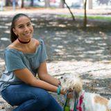Professional Dog Walker & Pet Sitter in Miami Beach