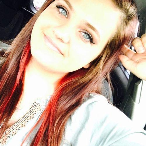 Child Care Provider Erin Jones's Profile Picture