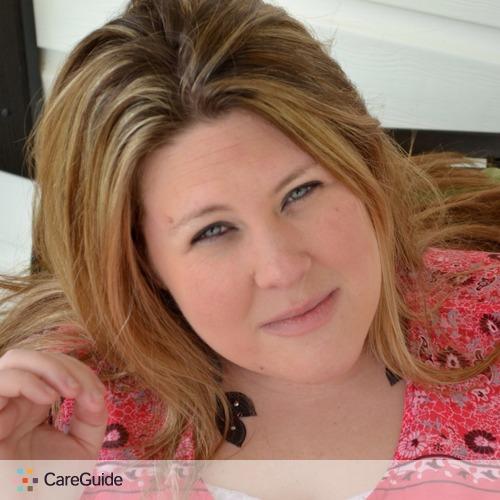 Housekeeper Provider Elizabeth C's Profile Picture
