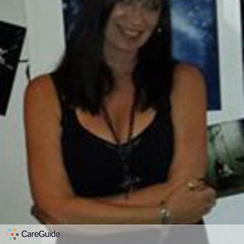House Sitter Provider Lori Hutchison's Profile Picture