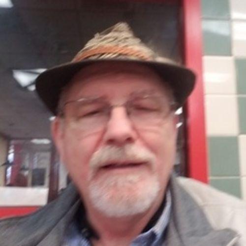 House Sitter Provider Richard L's Profile Picture