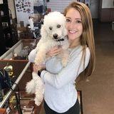 Disciplined Pet Care Provider in Auburn, Alabama