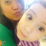 Babysitter in Palm Harbor