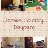 Daycare Provider in Loomis