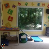 Daycare Provider in Gastonia