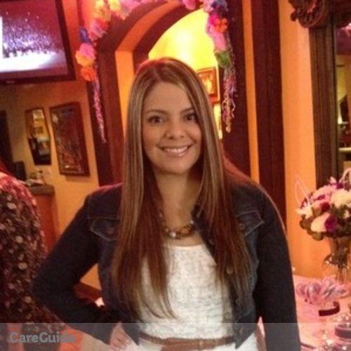 Child Care Provider Natalie Garcia's Profile Picture