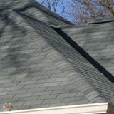 Lincoln Enterprise- ROOFING, free estimates, unbeatable prices.