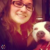 Dog Walker, Pet Sitter in Kennesaw