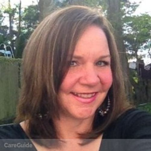 Housekeeper Provider Coleen Knoblauch's Profile Picture