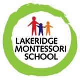 WMS & LMS are accepting applications for a dynamic individual to join our teaching team!