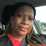 Present Elder Care Provider Looking for work in the Covington,Conyers ,Monroe ,Atlanta and surrounding areas.