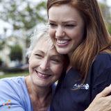 Elder Care / Senior Care / Home Care (We accept VA/Long Term Care Insurance/Private Pay/Reverse Mortgages/Life Insurance)