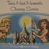 House Cleaning Company, House Sitter in Yachats