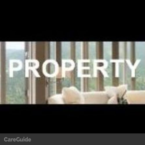 House Sitter Provider Universal Property Solutions's Profile Picture