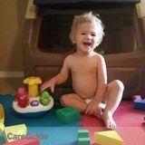 Babysitter, Daycare Provider, Nanny in Peoria