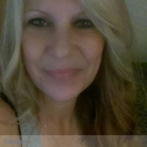 Housekeeper Provider Branna Elliott's Profile Picture