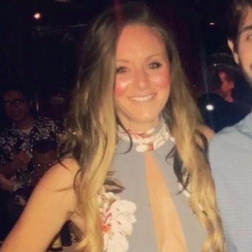House Sitter Provider Bridget Hirsch's Profile Picture