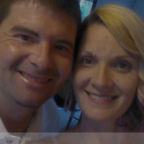 Elder Care Provider Jeannette White's Profile Picture