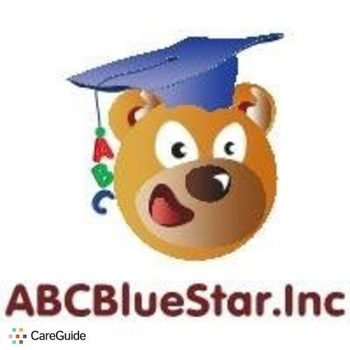 Child Care Job Diana Berrios's Profile Picture