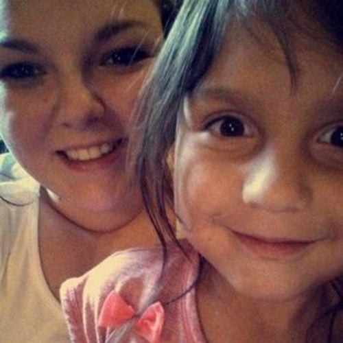 Child Care Provider Ashley Filipelli Gallery Image 3