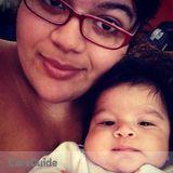 Babysitter, Daycare Provider, Nanny in Saint Paul