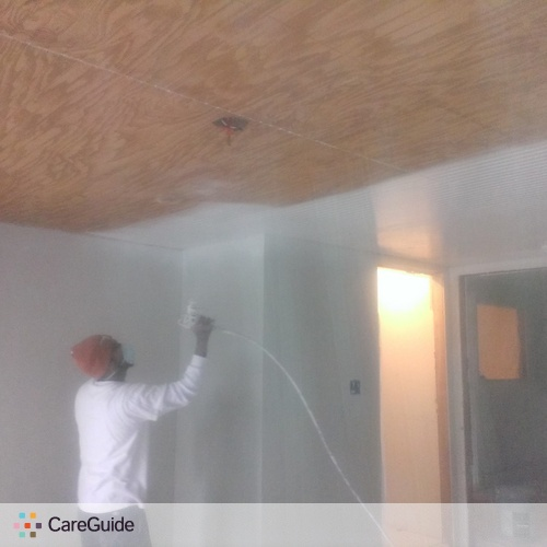Painter Provider Drywall Soils's Profile Picture