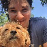 Dog Walker, Pet Sitter in Chicago