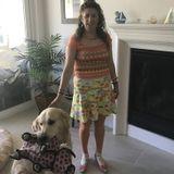 Talented Animal Caregiver