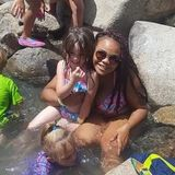 Available: Caring Babysitter in Peoria area