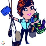 House Cleaning Company, House Sitter in Tacoma
