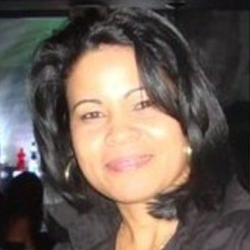 Housekeeper Provider Marlenis M's Profile Picture