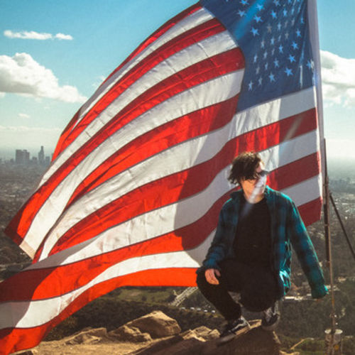 Videographer Provider Max S's Profile Picture