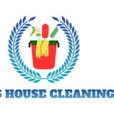 House Cleaning Company in Chelsea