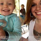 Babysitter, Daycare Provider, Nanny in Sugarcreek