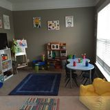 Daycare Wanted in Atlanta