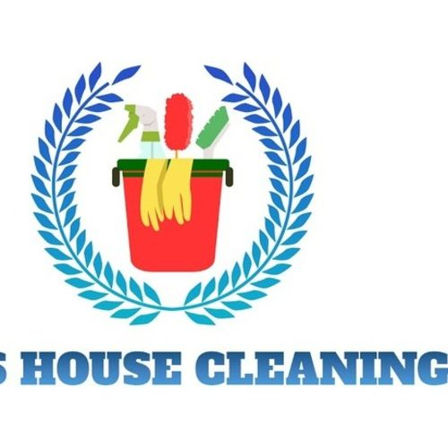 Housekeeper Provider D&S House Cleaning's Profile Picture
