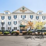 Quality Inn Richmond, KY is Hiring Housekeepers