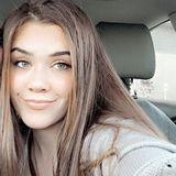 Leelah S