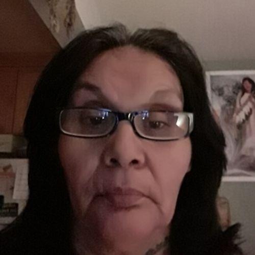 Housekeeper Provider Debra Spratt's Profile Picture