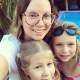 Nanny, Pet Care, Swimming Supervision, Homework Supervision in Winnipeg
