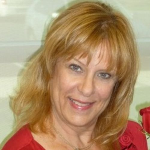 House Sitter Provider Bonnie Smith's Profile Picture