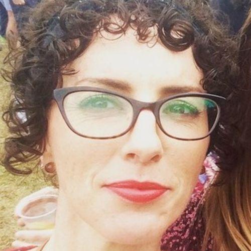 House Sitter Provider Ethna Mc Dermott's Profile Picture
